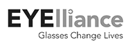 Eyelliance-logo