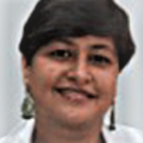 DR. MONICA GANDHI photo
