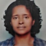 MS. SELAM TADESSE photo