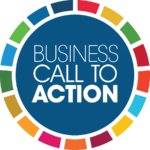 Business Call to Action membership Fr